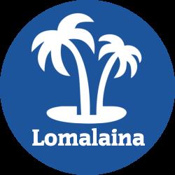 Lomalaina